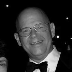 Jim Lester