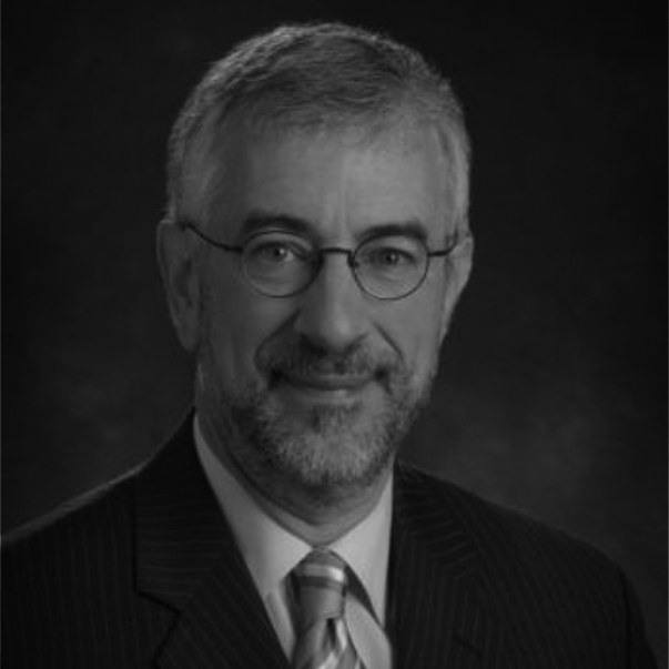 Kenneth D Simonson