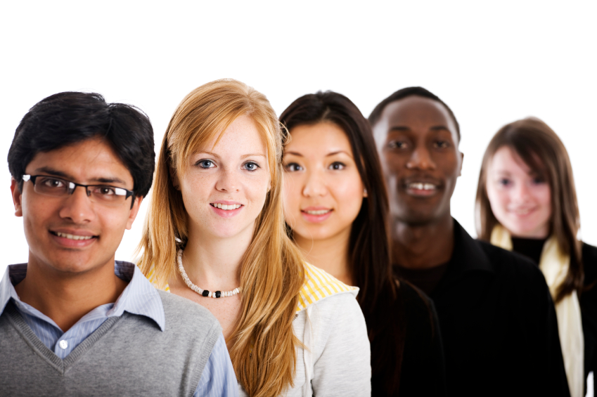 IStock-5-multicultural-students-stand-in-a-row