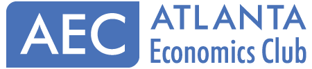 Atlanta Economics Club Sticky Logo Retina