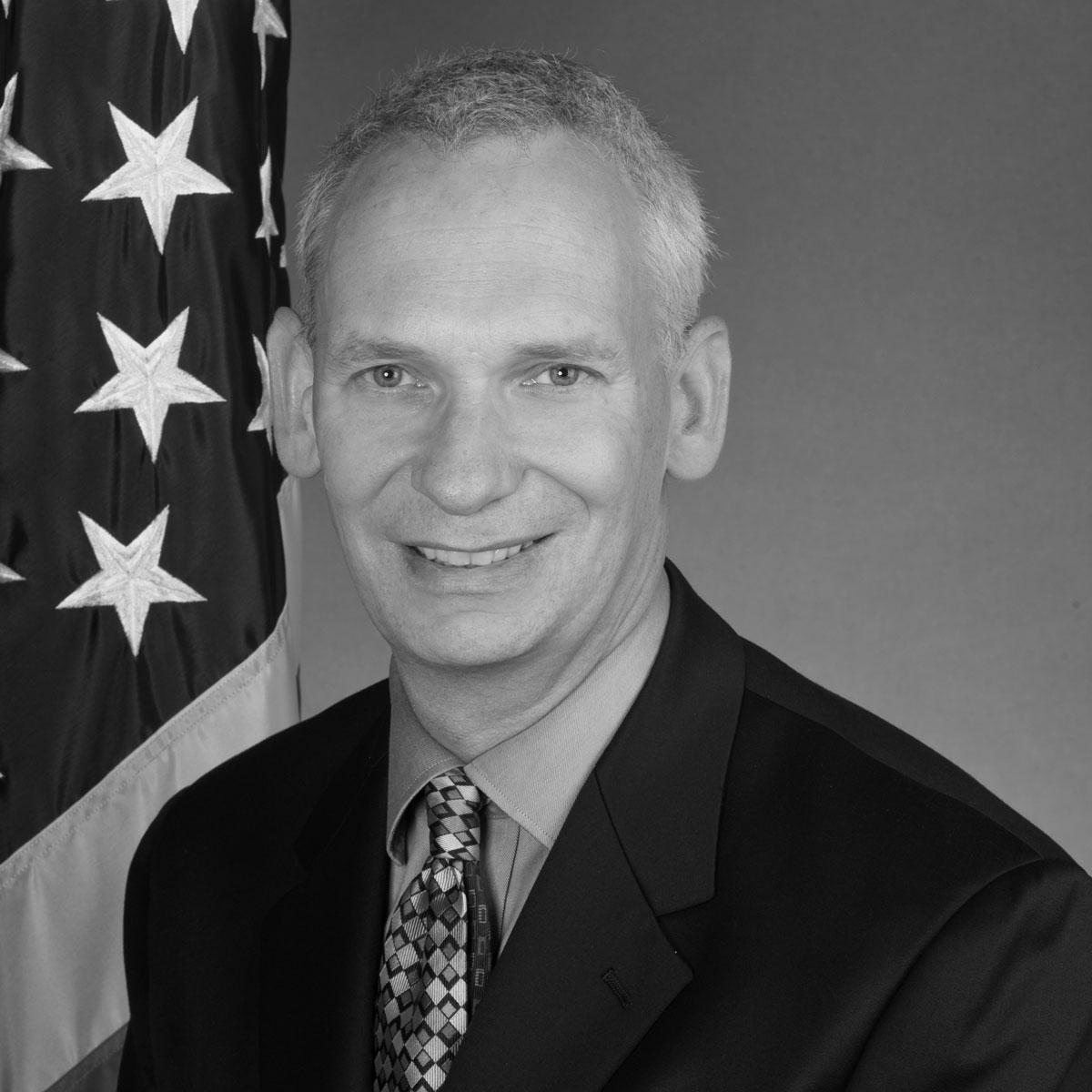 William J. Wiatrowski