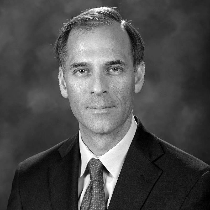 Dr. Mark M. Zandi
